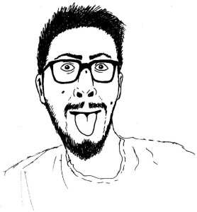 Antolini_Illustratori_Narrandom_ Blog di racconti