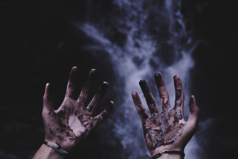 comment créer un méchant inoubliable?