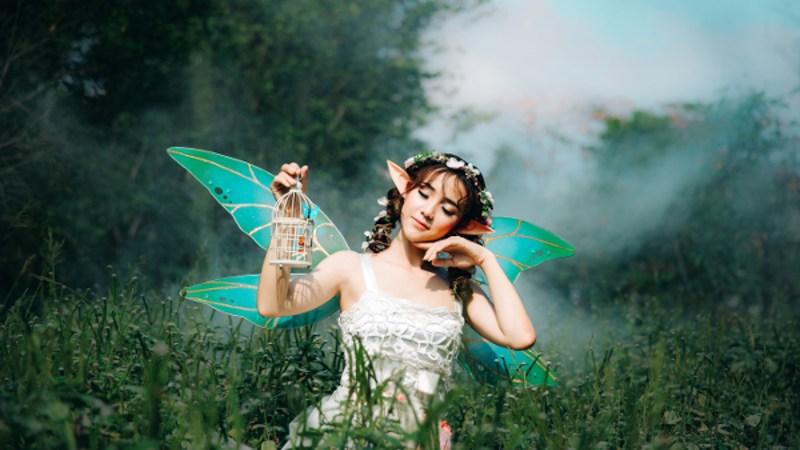 10 choses à savoir avant d'écrire de la fantasy