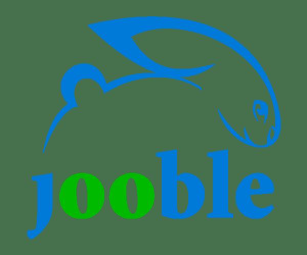 Connaissez-vous Jooble?