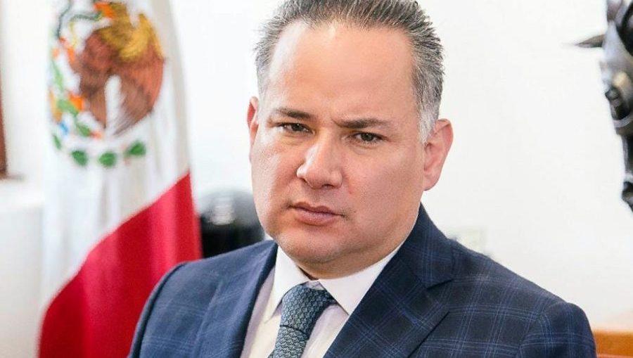 TRÁFICO DE ÓRGANOS Y TRATA, LOS OTROS NEGOCIOS DEL CÁRTEL DE SANTA ROSA DE LIMA
