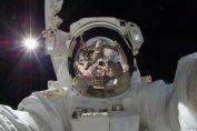 SPACEX REALIZARÁ PRIMER VIAJE AL ESPACIO CON CIVILES