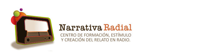 Narrativa Radial