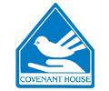 Old Covenant House logo