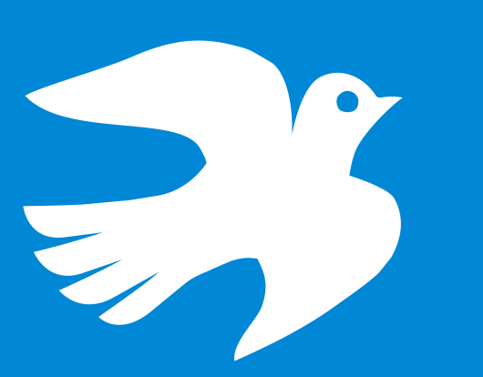 Refreshing the Dove