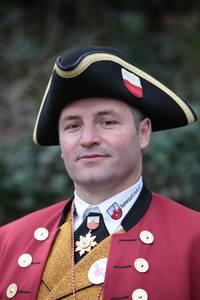 Eckard Bukenberger