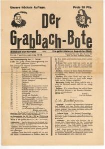 grabbachbote1938