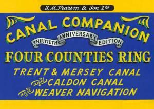 Pearson's Canal Campanion