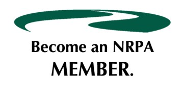 Become an NRPA Member!