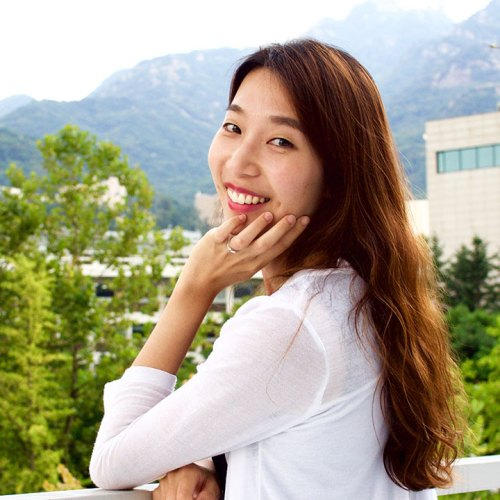 Hyerim Yi