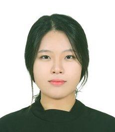 Soohyun Jang