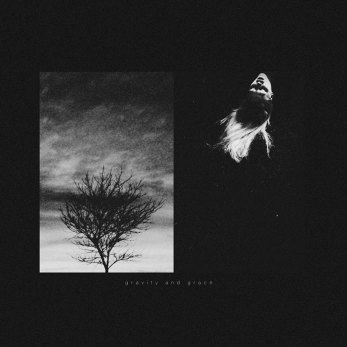 RESPIRE – Gravity And Grace (NAR 067) LP