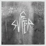 SVFFER – s/t (NAR 053) 7""