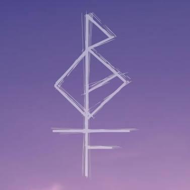 [ B O L T ] Logo