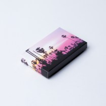 [ B O L T ] ( 0 4 ) Tape 1