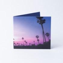[ B O L T ] ( 0 4 ) CD 2