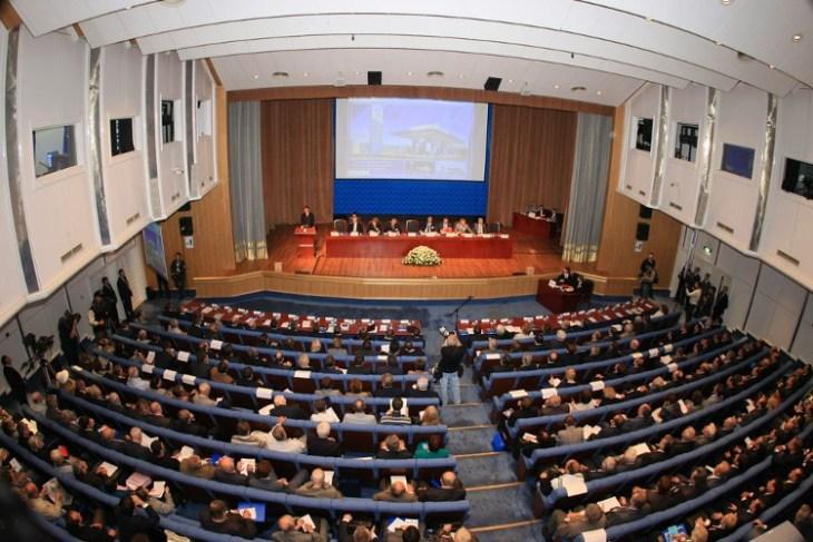 Регистрация учредителей Совета участников долевого строительства Челябинска