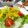枝豆の保存方法 冷凍のコツや、ずんだに加工する方法