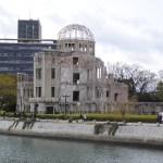 広島でノロに修学旅行生が集団感染、自粛要請に強制力はないの?