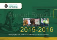 aace-a4-annual-report-2015-2016-fc