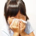 子供の鼻づまり アレルギーで寝られない!効果のあった解消法は?