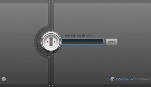 パスワード管理の決定版!Windows版1Passwordの設定方法