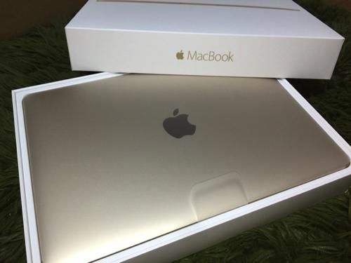 MacBook-02