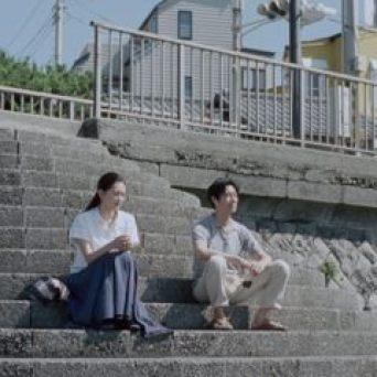 稲村ケ崎2