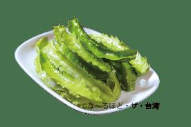 楊桃豆(四角豆)