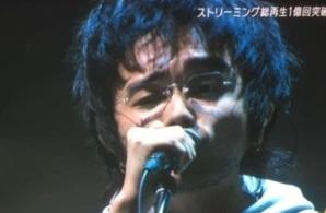 井口理(キングヌー)のラジオのキャラが面白い!身長と役者の過去とメガネのブランドは?