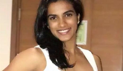 シンドゥ・プサルラの年収がヤバすぎ!スポンサーとインスタの美人画像もチェック!