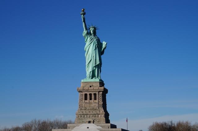 アメリカの大学に留学して楽しいのは?魅力の寮生活を教えます!