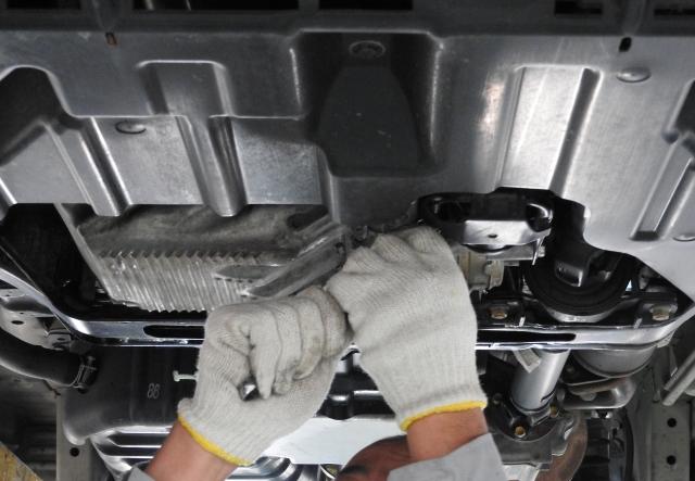 車の修理にかかる期間とは?修理完結までの日数を徹底調査!