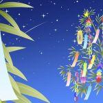 7月の二十四節気「小暑」の七十二候(旬の食材・動植物、開運のヒント)