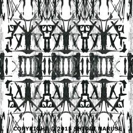 Monoprint repeat