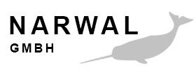 NARWAL GmbH