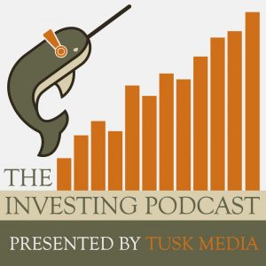 Investing-Podcast1000x1000