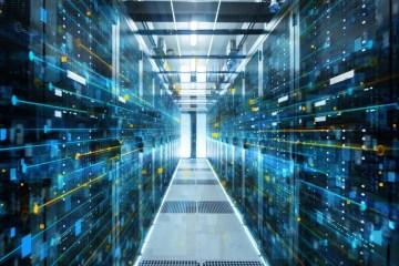 serwerowania, cloud computing, chmura prywatna