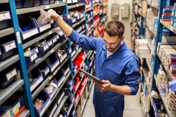 narzędziownia gospodarka narzędziowa, program do ewidencji sprzętu