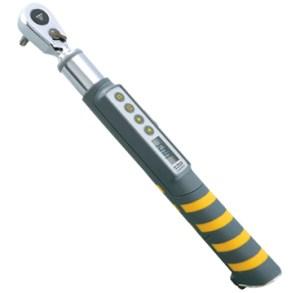 klucz dynamometryczny Topeak