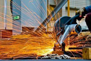 bezpieczeństwo pracy BHP