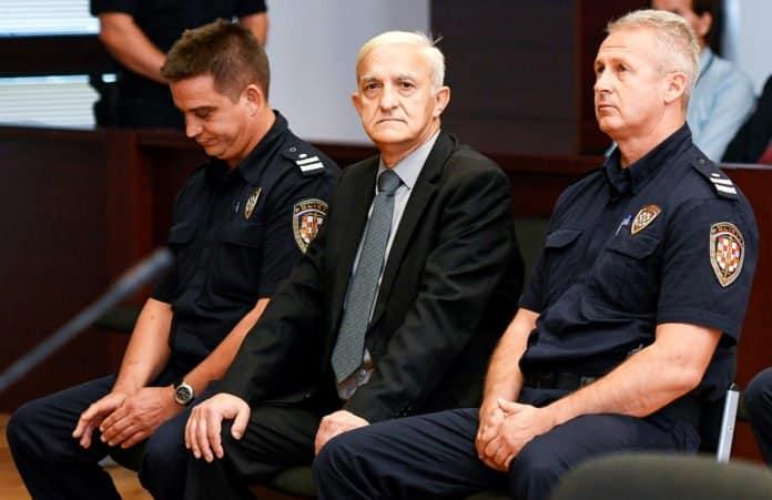 Vrhovni sud Hrvatske: Kapetan Dragan ostaje u zatvoru 1