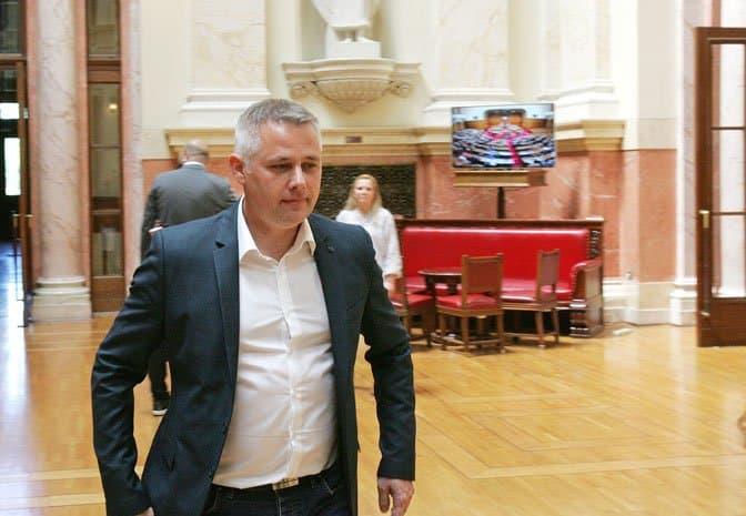 JURIĆ POLITIČKI UBIO STEFANOVIĆA: Više i gore nego sva kampanja koja je vođena, evo šta se desilo! 1