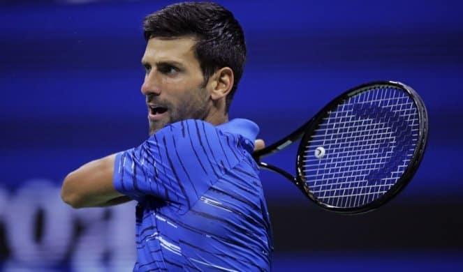 NIKAD VEĆI NAGRADNI FOND: Ako Novak osvoji Australijan open uzeće basnoslovan novac! 1