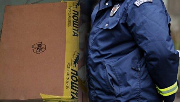 Otkriveno zašto kasne pošiljke, oglasila se Uprava carina: Treba da budete svesni situacije 1
