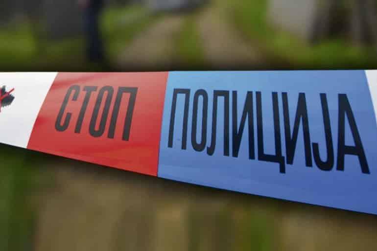 STOP NASILJU NAD ŽENAMA: Još jedno ubistvo potreslo Srbiju od samog jutra 1