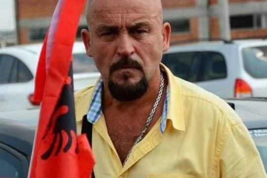 SRAMNO: Priština traži da Srbija oslobodi ratnog zločinca 3