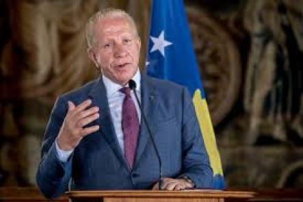 SRAMNO: Priština traži da Srbija oslobodi ratnog zločinca 1