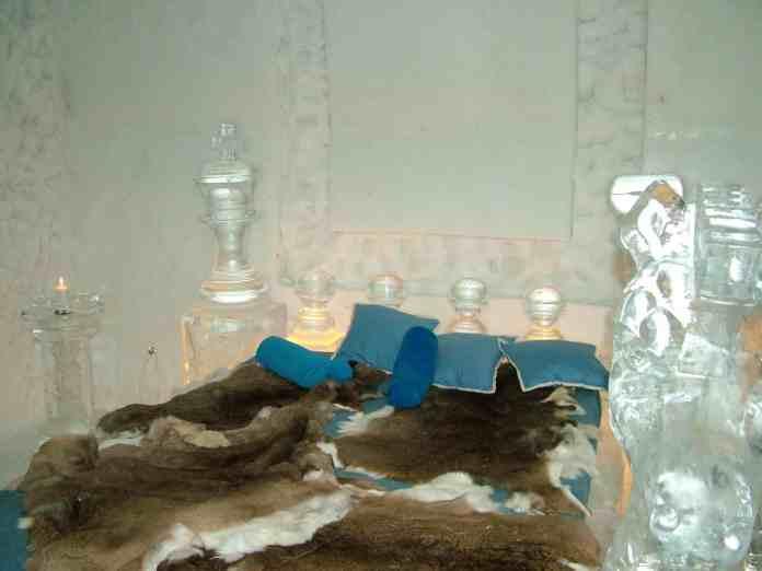 Kanada: Turistička atrakcija gde je snimljen film o agentu Džejmsu Bondu i film o Snežani 2