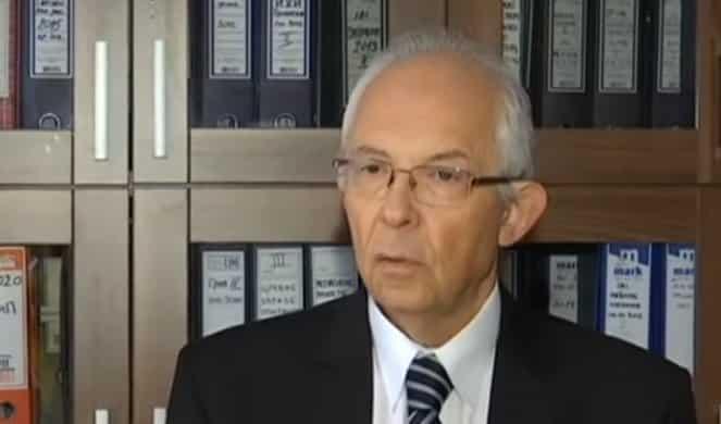 KON: Situacija u Beogradu se popravlja 1